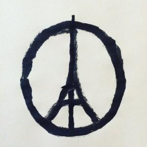 Attentats de Paris 13 Novembre 2015